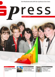 S-press_2-2007_neu.png